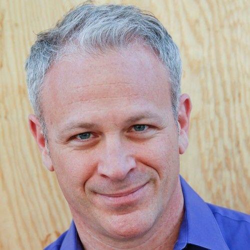 Doug Willen