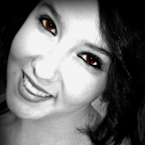 Megan Adelia Manley