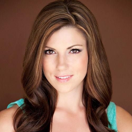 Natalie Wilemon