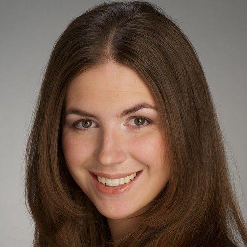 Dina Baker