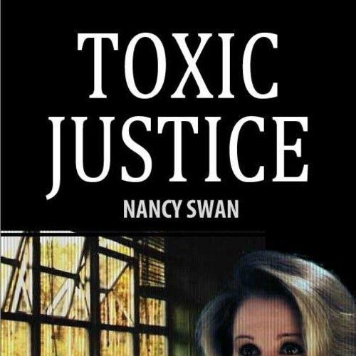 Nancy Swan