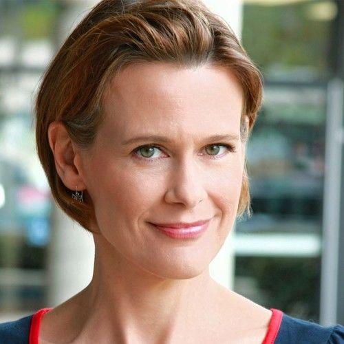 Jenny Devine