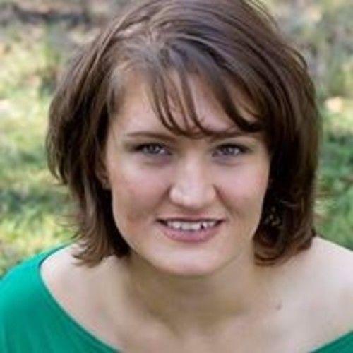 Crystal Barrett