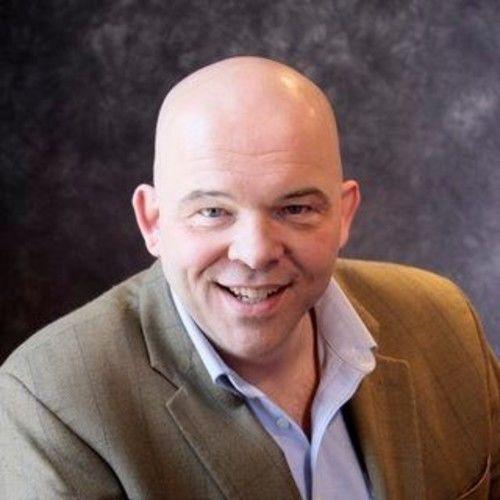 Tim Kavanagh