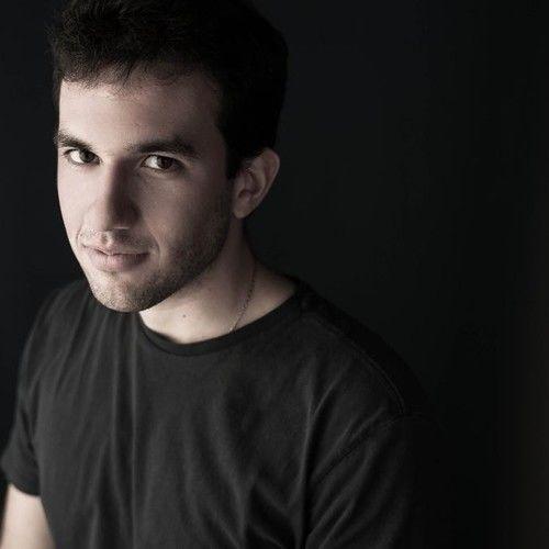 Santi G. Barros