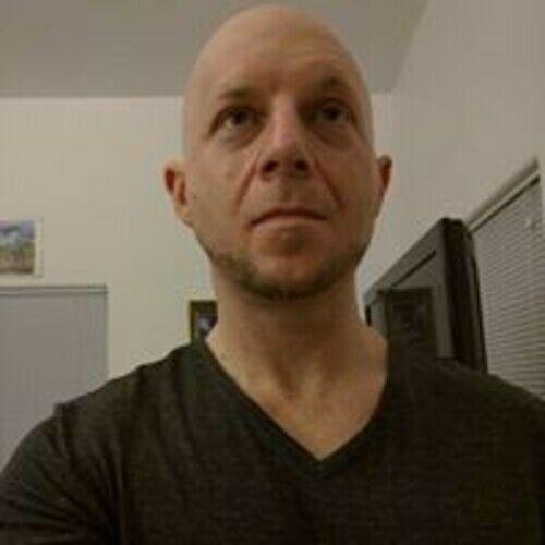 Jason Coté