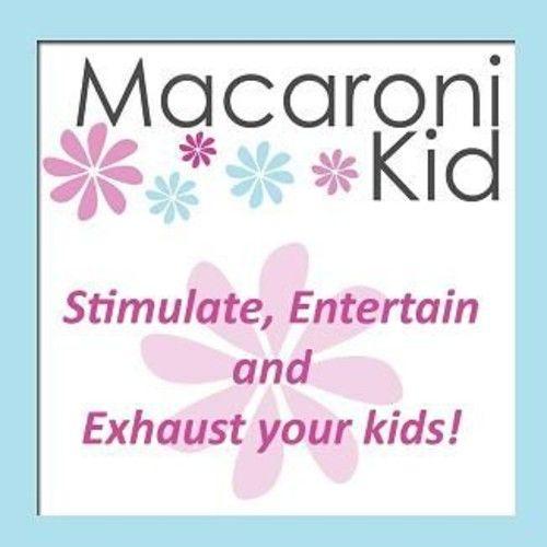 Macaroni Kid Annapolis