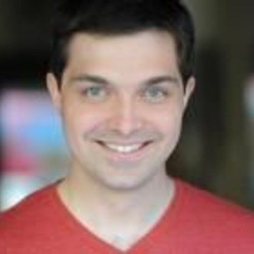 Nathan Freeman