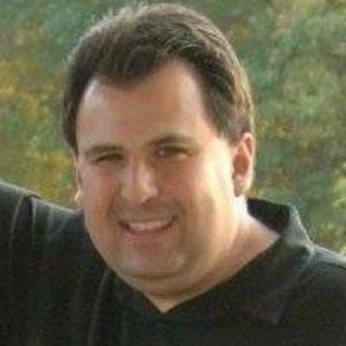 Rick Colbert