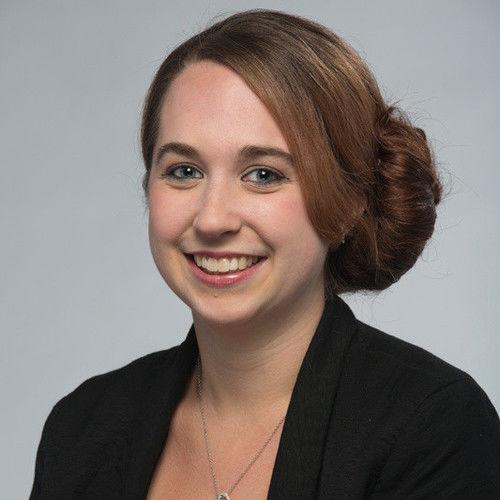 Jessica Killam