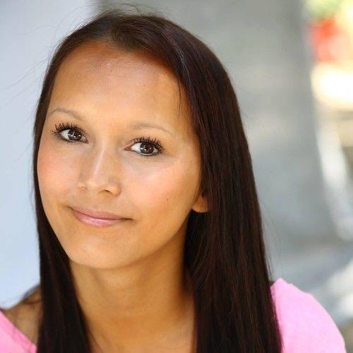 Kristina Østerud