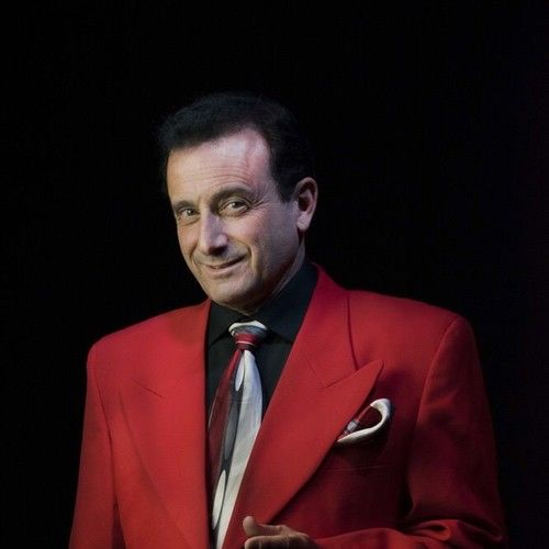 Gary Colombo