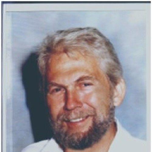 Harold Muxlow