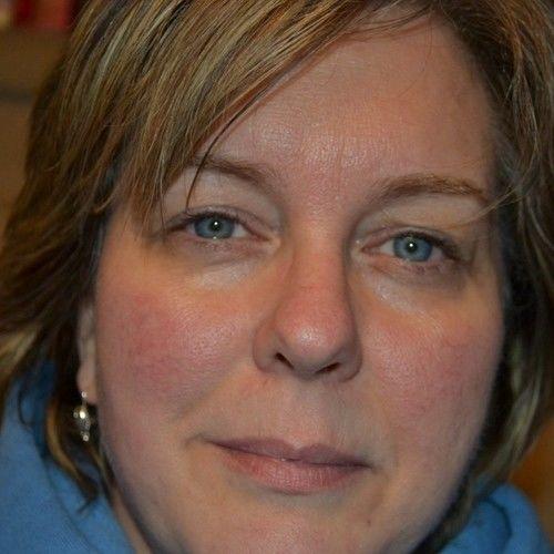 Valerie Poulin