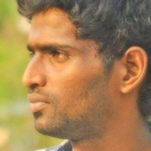 Shiva Kumaar