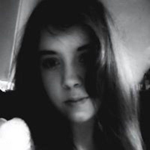 Annika Leyers