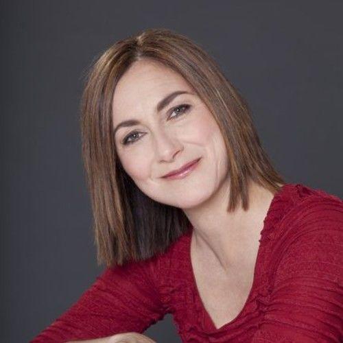 Gail Mccauley
