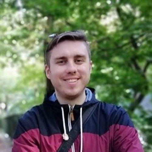 Oleksandr Leontiev