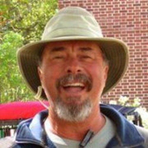 Robert Hoelen