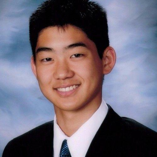 Josh Matsunaga