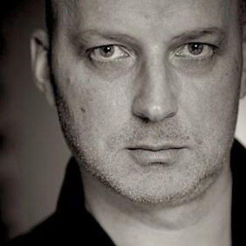 Tom Wiedemann