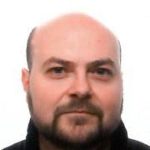 Catalin Leescu