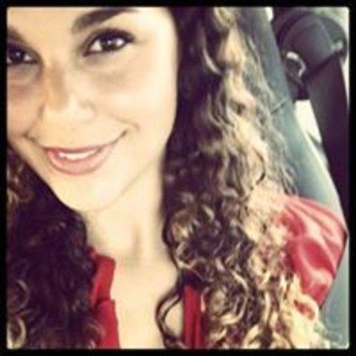 Melina Alves