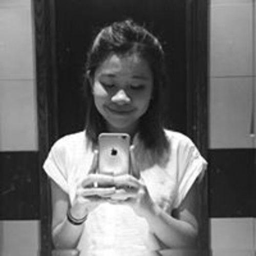 Trinh Huynh