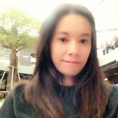 Sawitree Wongketjai