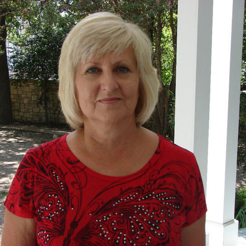 Carol Looney