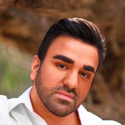 Jacob Kosarian