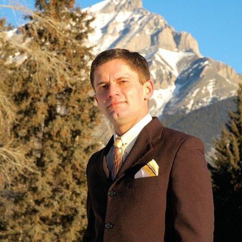 Steve Cadieux