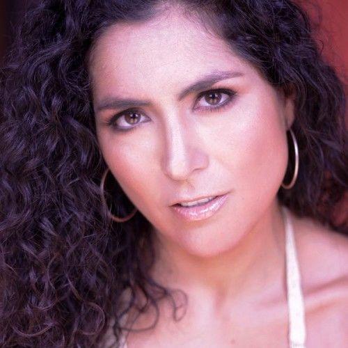 Itzel Nayeli Rosas Garcia