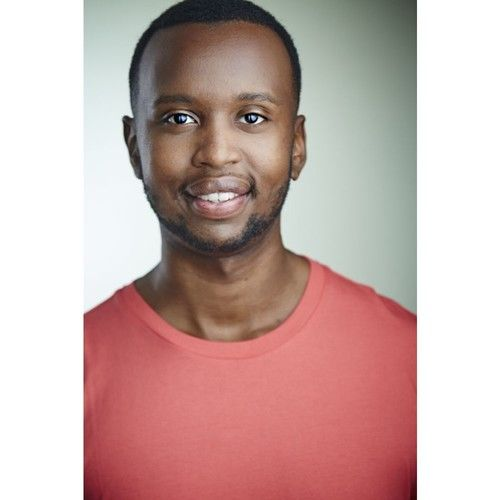 Jonathan Maniraho