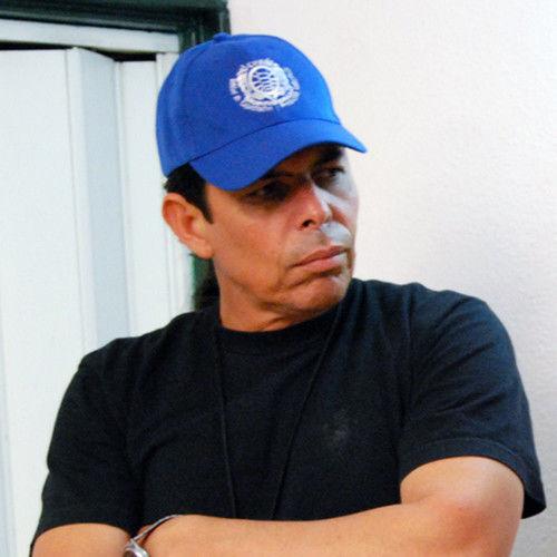 Luis Cerasa