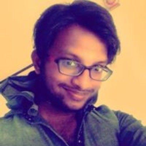 Suresh Varma Pakalapati