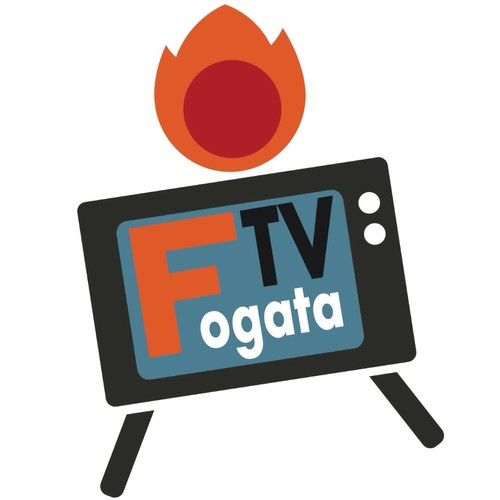 Fogata TV