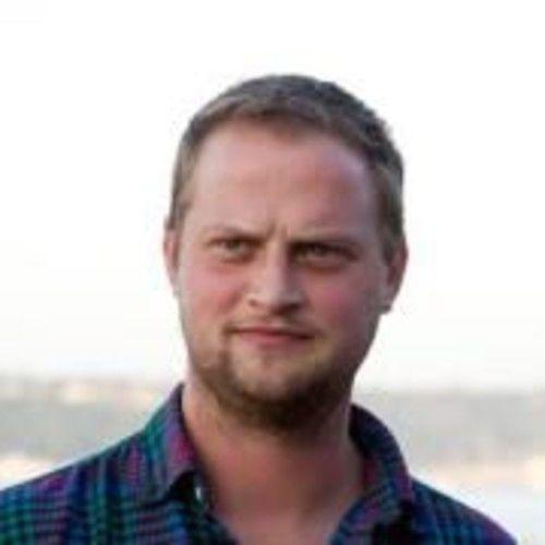 Ben Wiessner