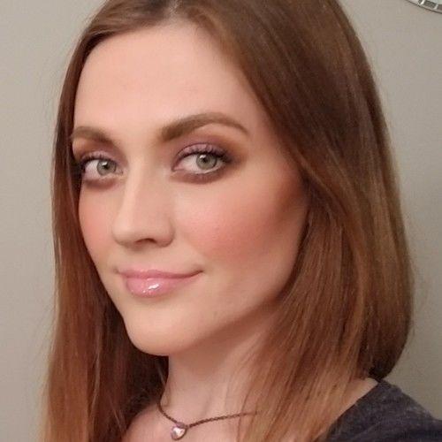 Stephanie Saylor