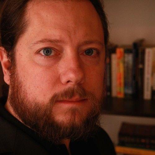John Otterbacher