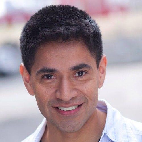 Julio C. Pena