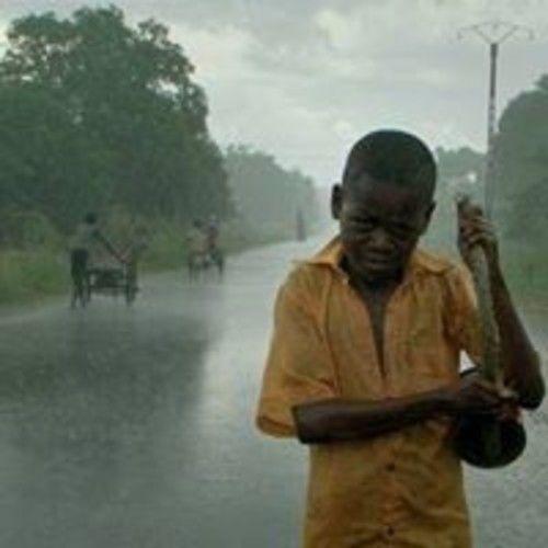 Oumarou Binoni