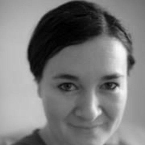 Ursula Philomena Breitenhuber