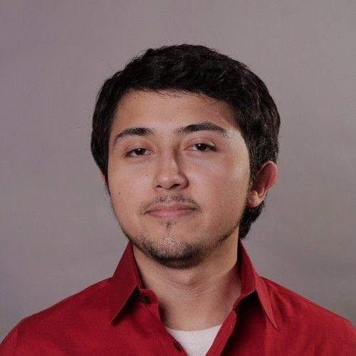 Daniel Alfonso
