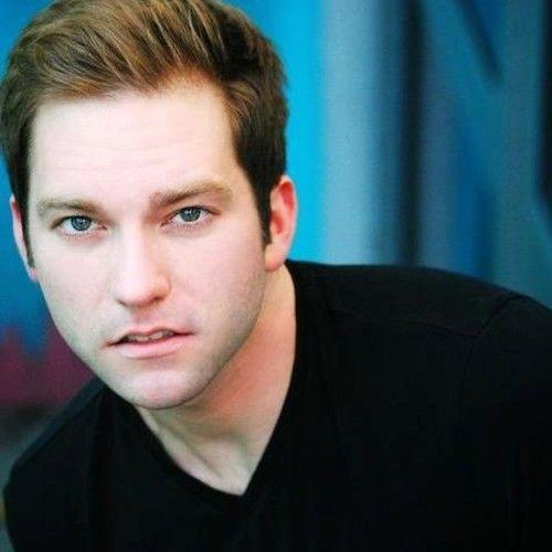 Matt Kaufmann