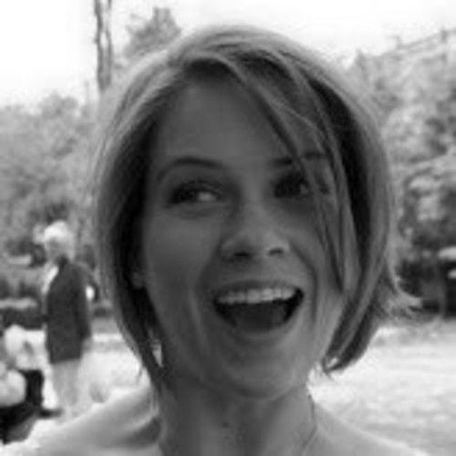Katalin Hargitay