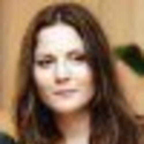 Nina Gortinski