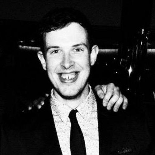 Lawrence Gleadhill