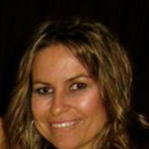 Katie O'Mara