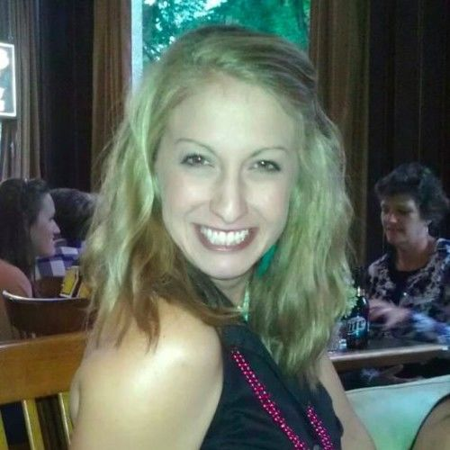 Heather Beaulieu
